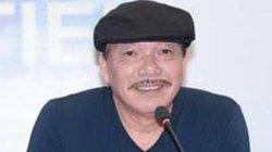 """Nhạc sĩ Trần Tiến giải thích về """"27 mối tình"""" trong cuốn sách mới"""