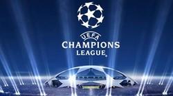 Lịch thi đấu, truyền hình trực tiếp bóng đá đêm 13.9, sáng 14.9