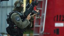 Hơn 500 chiến binh Hồi giáo đang ẩn thân chờ tấn công trên đất Đức