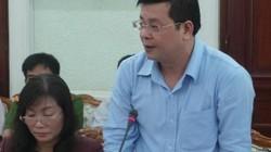 Sắp báo cáo Thủ tướng về ô nhiễm gây mùi hôi ở Nam Sài Gòn