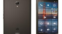 HP Elite x3 sẽ tới tay khách hàng trong tuần này