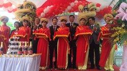 Dai-ichi Life Việt Nam mở rộng mạng lưới kinh doanh tại Quận 12, TP. Hồ Chí Minh