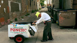 Dân mạng Mỹ quyên góp 5,5 tỷ giúp đỡ cụ ông 89 tuổi