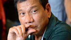 Giải mã tính toán gây sốc khó lường của Tổng thống Philippines