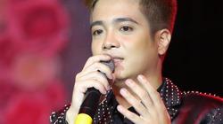 Bùi Anh Tuấn nức nở ngày ra album khi nhắc lại scandal