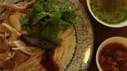 Quán cơm gà Hội An chuẩn vị nhất định phải thử ở Sài Gòn