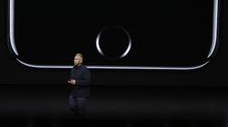 Những lý giải vì sao Apple loại bỏ nút Home vật lý trên iPhone 7