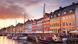 Điểm danh 10 thành phố đáng sống nhất trên thế giới