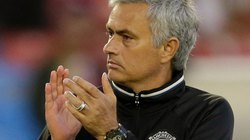Mourinho bỗng khiêm tốn lạ thường trước trận gặp Watford