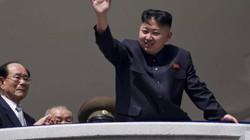 Hàn Quốc: Gặp rắc rối vì trùng tên với Kim Jong-un
