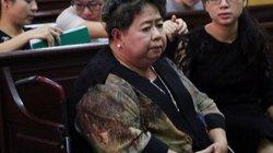 """Đại án VNCB: Bà Hứa Thị Phấn đã """"rút ruột"""" Ngân hàng Đại Tín như thế nào?"""