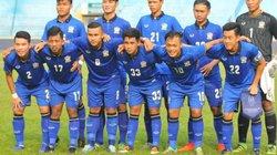 Kết quả vòng bảng giải U19 Đông Nam Á 2016 (ngày 18.9)