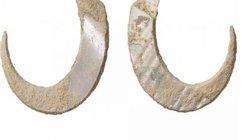 Tìm thấy lưỡi câu cổ nhất thế giới, 23.000 năm tuổi