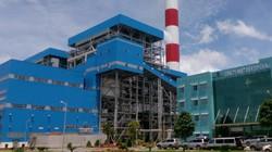 """Cảnh báo """"Formosa nhiệt điện"""" xảy ra ở vựa lúa"""
