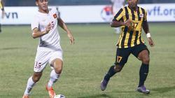 Hạ U19 Malaysia 3-1, U19 Việt Nam giành ngôi đầu bảng