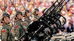 Sự thật sức mạnh quân đội Trung Quốc sau những đơn hàng vũ khí
