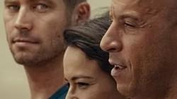 "Paul Walker sẽ ""trở lại"" Fast & Furious 2017?"