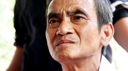 Chưa kiểm điểm thẩm phán xử vụ ông Huỳnh Văn Nén do… đang bị ốm