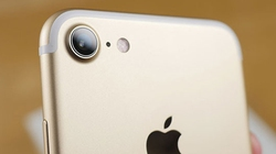 iPhone 7 với camera 12MP chụp ảnh đẹp cỡ nào?