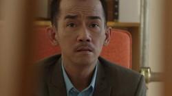 Xót xa với hình ảnh Minh Thuận trong bộ phim cuối cùng