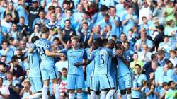 "ĐIỂM TIN TỐI (21.9): M.U chi ""tiền tấn"" mua sao Leicester City"