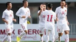 Lịch thi đấu, trực tiếp bán kết giải U19 Đông Nam Á 2016