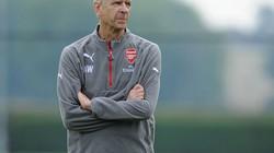 Chốt thời điểm Wenger ra đi, Arsenal có phương án thay thế