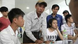 Bộ GD-ĐT lên tiếng về thí điểm dạy tiếng Nga, tiếng Trung
