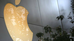 """Apple iPhone bắt đầu """"lấn sân"""" vào thị trường Hàn Quốc"""