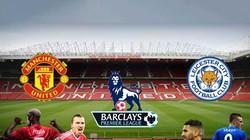 Lịch truyền hình trực tiếp bóng đá ngày 24.9, 25.9 và 26.9
