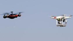 Trung Quốc điều máy bay tàng hình theo dõi Biển Đông
