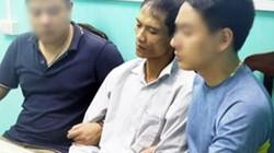 Hành trình 63 giờ phá án, bắt nghi phạm vụ thảm sát ở Quảng Ninh