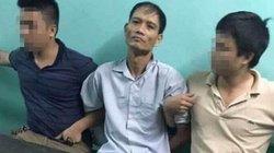 Nghi phạm thảm án Quảng Ninh có nhiều tình tiết tăng nặng định khung