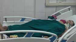 Bộ trưởng Y tế cảnh báo hàng loạt dịch bệnh sắp bùng phát