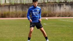 """ĐIỂM TIN TỐI (27.9): Incheon United """"xuống nước"""" vụ Xuân Trường"""