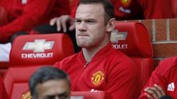 """ĐIỂM TIN SÁNG (28.9): Rooney lại bị Mourinho """"trảm"""", Arsenal nhận tin """"sét đánh"""""""