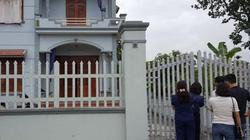 Toàn cảnh vụ thảm sát 4 bà cháu ở Quảng Ninh