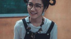 """Chia tay Công Phượng, Hòa Minzy """"cực chất"""" trong phim kinh dị"""