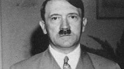 5 nhà độc tài từng gieo rắc nỗi kinh hoàng cho nhân loại