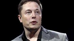 Elon Musk bật mí kế hoạch chinh phục sao Hỏa