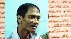 Âm mưu kinh sợ trong bức thư của nghi phạm vụ thảm sát ở Quảng Ninh