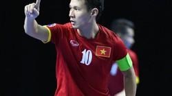 ĐIỂM TIN SÁNG (29.9): HLV Hữu Thắng bị học trò đốn ngã trên sân