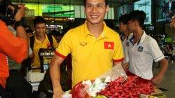 Bảo Quân nói gì khi trở thành HLV trưởng ĐT Futsal Việt Nam?