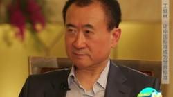 """Bong bóng nhà đất Trung Quốc đang """"lớn nhất lịch sử"""""""