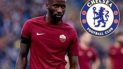 NÓNG: Chelsea đạt được thỏa thuận mua tuyển thủ Đức