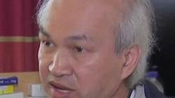 Người đàn ông gốc Việt nói dối trong vụ cháy chung cư ở Anh ra tòa