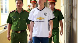 Tạm giam bác sĩ Lương là chưa thuyết phục