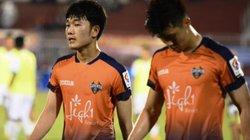 Ra mắt K.League 2017, Xuân Trường nhận thang điểm bất ngờ