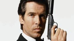 Rục rịch ra phần mới, ai sẽ là Điệp viên 007 tiếp theo?
