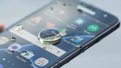 Samsung Galaxy S8 Active siêu bền đã đạt chứng nhận FCC